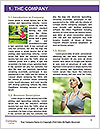 0000075288 Word Template - Page 3