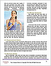 0000075288 Word Template - Page 4