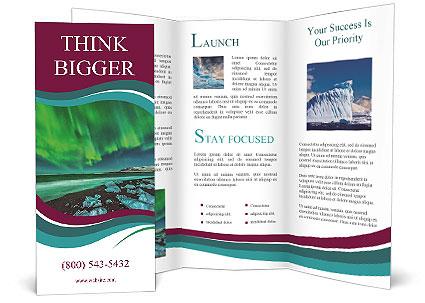 0000075289 Brochure Templates
