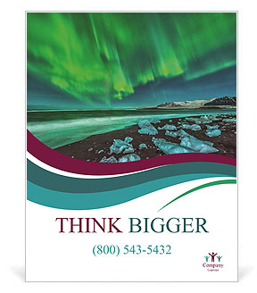 0000075289 Poster Template