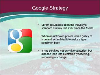 0000075289 PowerPoint Templates - Slide 10