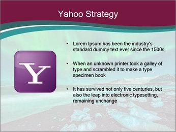 0000075289 PowerPoint Templates - Slide 11