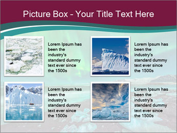 0000075289 PowerPoint Template - Slide 14
