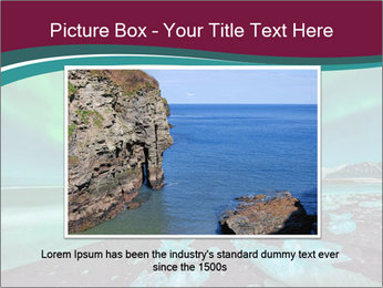 0000075289 PowerPoint Templates - Slide 16