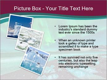 0000075289 PowerPoint Templates - Slide 17