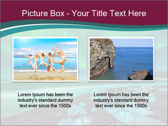 0000075289 PowerPoint Templates - Slide 18