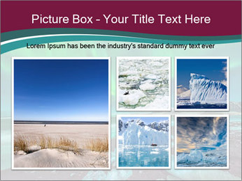 0000075289 PowerPoint Templates - Slide 19