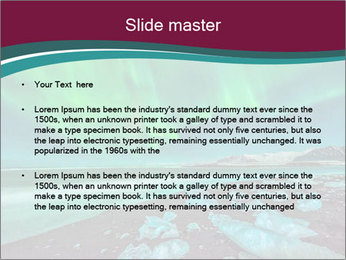0000075289 PowerPoint Template - Slide 2