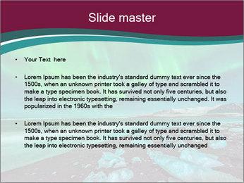 0000075289 PowerPoint Templates - Slide 2