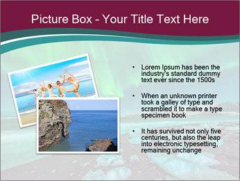 0000075289 PowerPoint Templates - Slide 20