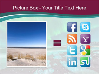 0000075289 PowerPoint Template - Slide 21