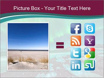 0000075289 PowerPoint Templates - Slide 21