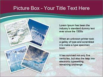 0000075289 PowerPoint Templates - Slide 23