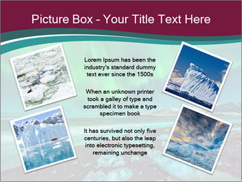 0000075289 PowerPoint Template - Slide 24