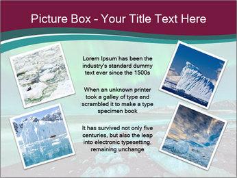 0000075289 PowerPoint Templates - Slide 24