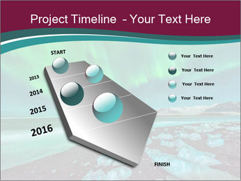 0000075289 PowerPoint Template - Slide 26