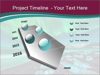 0000075289 PowerPoint Templates - Slide 26
