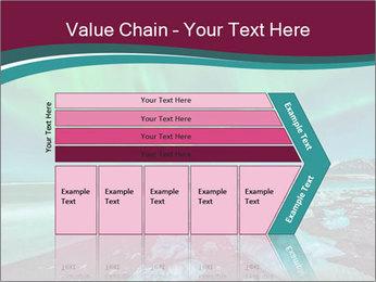 0000075289 PowerPoint Templates - Slide 27