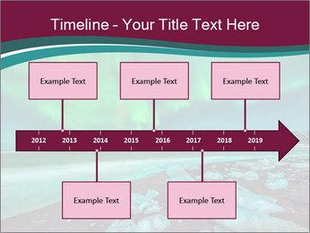 0000075289 PowerPoint Templates - Slide 28