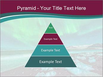 0000075289 PowerPoint Templates - Slide 30