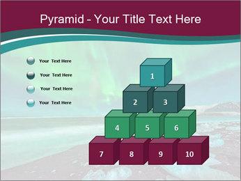 0000075289 PowerPoint Templates - Slide 31