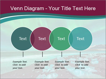 0000075289 PowerPoint Templates - Slide 32