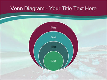 0000075289 PowerPoint Template - Slide 34