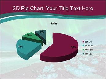 0000075289 PowerPoint Templates - Slide 35