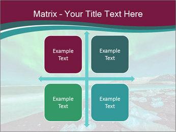 0000075289 PowerPoint Templates - Slide 37