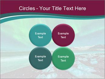 0000075289 PowerPoint Templates - Slide 38