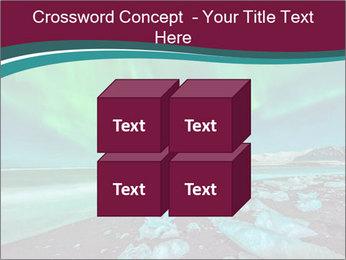 0000075289 PowerPoint Templates - Slide 39