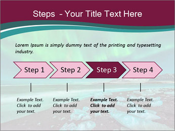 0000075289 PowerPoint Template - Slide 4