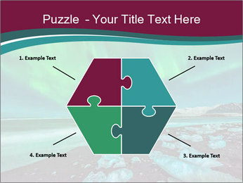 0000075289 PowerPoint Templates - Slide 40