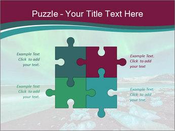 0000075289 PowerPoint Templates - Slide 43