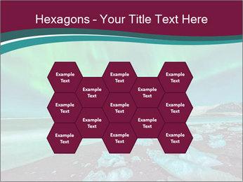 0000075289 PowerPoint Templates - Slide 44