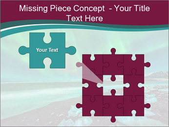 0000075289 PowerPoint Templates - Slide 45