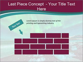 0000075289 PowerPoint Templates - Slide 46