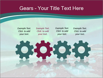 0000075289 PowerPoint Templates - Slide 48