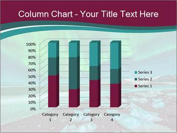 0000075289 PowerPoint Templates - Slide 50
