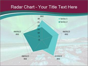 0000075289 PowerPoint Templates - Slide 51