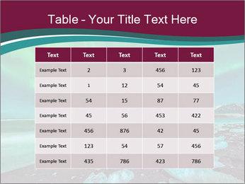 0000075289 PowerPoint Templates - Slide 55