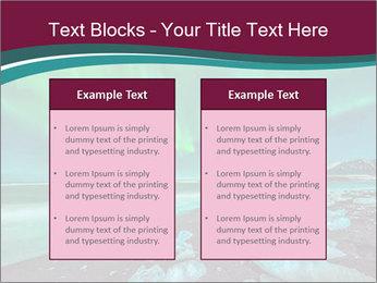 0000075289 PowerPoint Templates - Slide 57