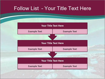 0000075289 PowerPoint Templates - Slide 60