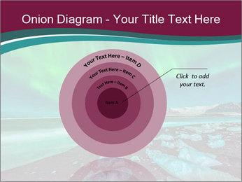 0000075289 PowerPoint Templates - Slide 61