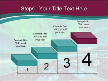 0000075289 PowerPoint Templates - Slide 64