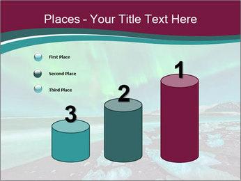 0000075289 PowerPoint Templates - Slide 65