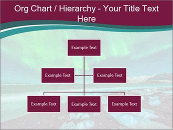 0000075289 PowerPoint Templates - Slide 66