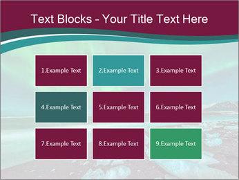 0000075289 PowerPoint Templates - Slide 68