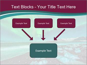 0000075289 PowerPoint Templates - Slide 70
