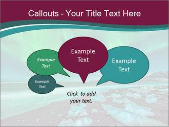 0000075289 PowerPoint Templates - Slide 73